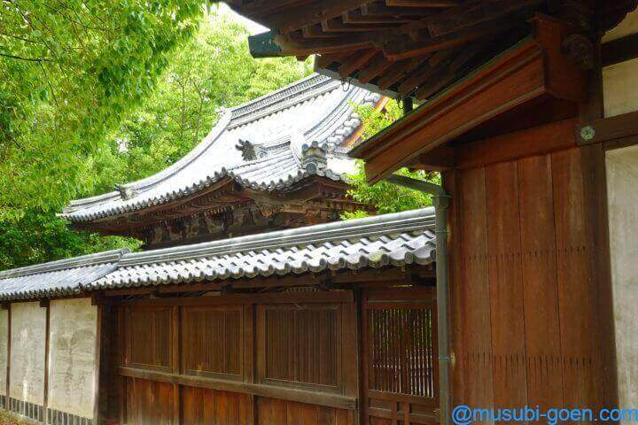 鳳だんじり祭り 日部神社