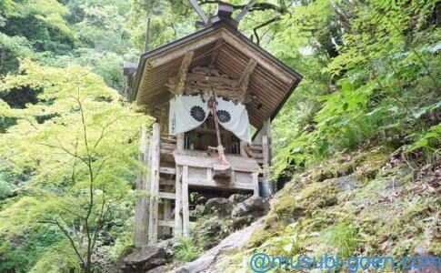 京都 天岩戸神社