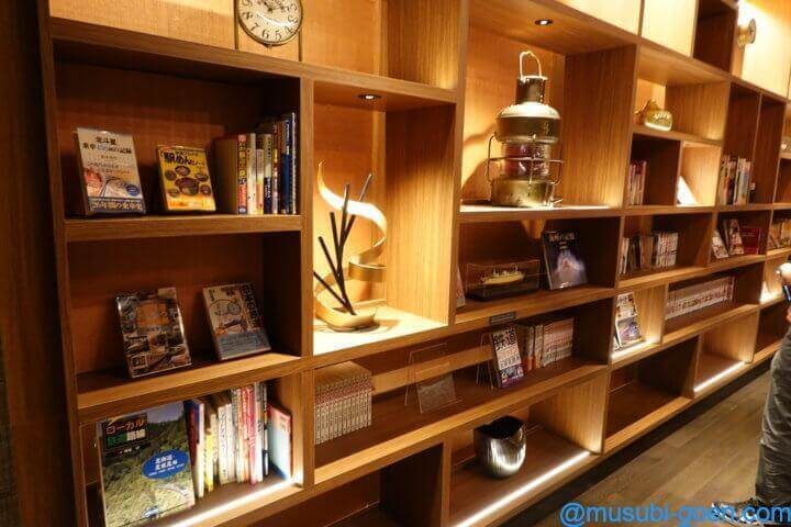 函館 観光 旅行 ホテル JRイン函館