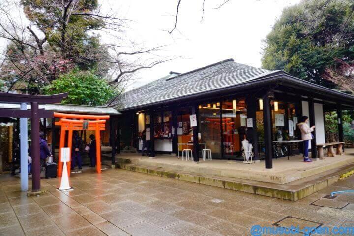 愛宕神社 東京 出世の石段